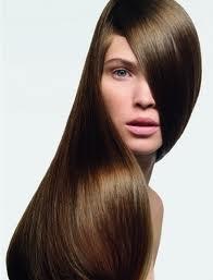 Μαλλιά  TIPs για να τα διατηρήσεις υγιή και λαμπερά! – Singule cf56e80b754