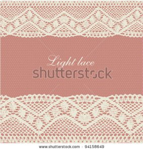stock-vector-pink-beige-pale-lace-background-94158649