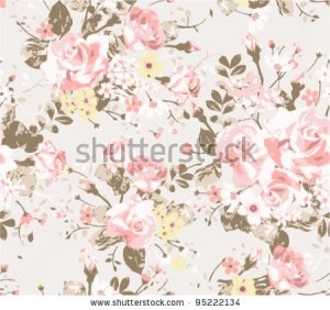 stock-vector-seamless-vintage-rose-pattern-95222134
