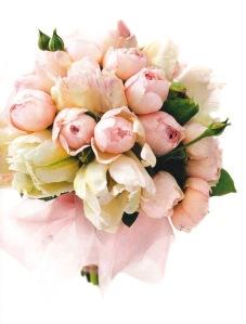 ροζανθοδεσμη